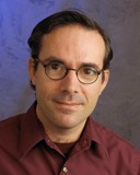 Marco A. Janssen, Associate Professor in the School of Human Evolution and Social Change <br /> and Director of the Center for the Study of Institutional Diversity; Arizona State University, USA